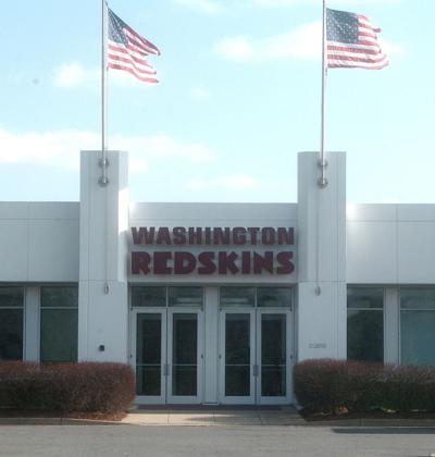 Washington Redskins Headquarters