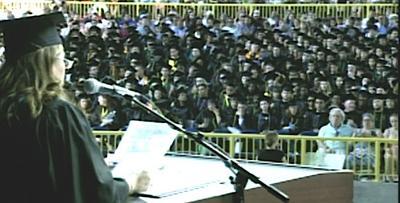NVCC graduation 3