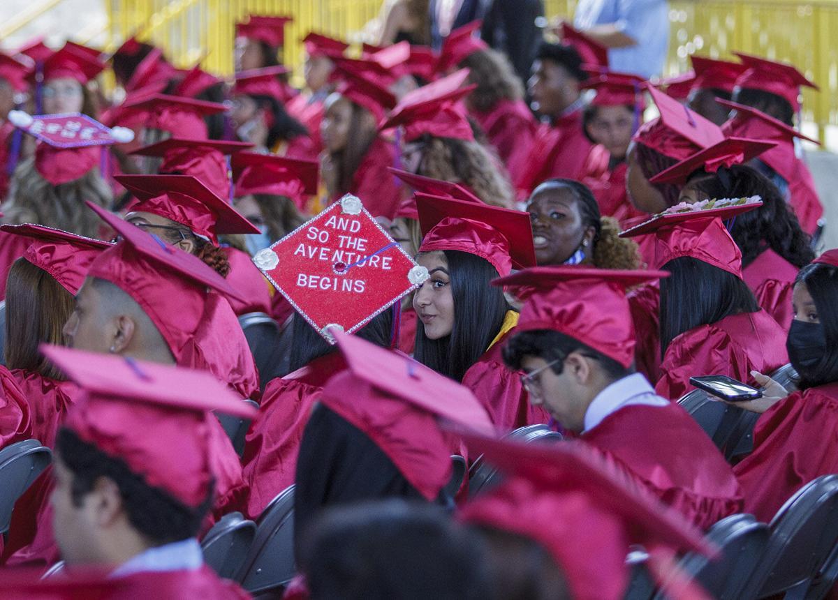 Gar-Field Graduation 69.jpg