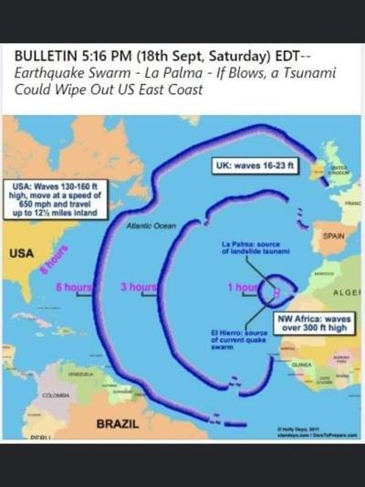faketsunami.jpg