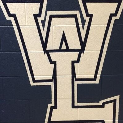 Washington-Lee Logo