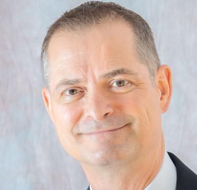 John Frisch,  CPAPFS, CFP, AIF, PPC – President