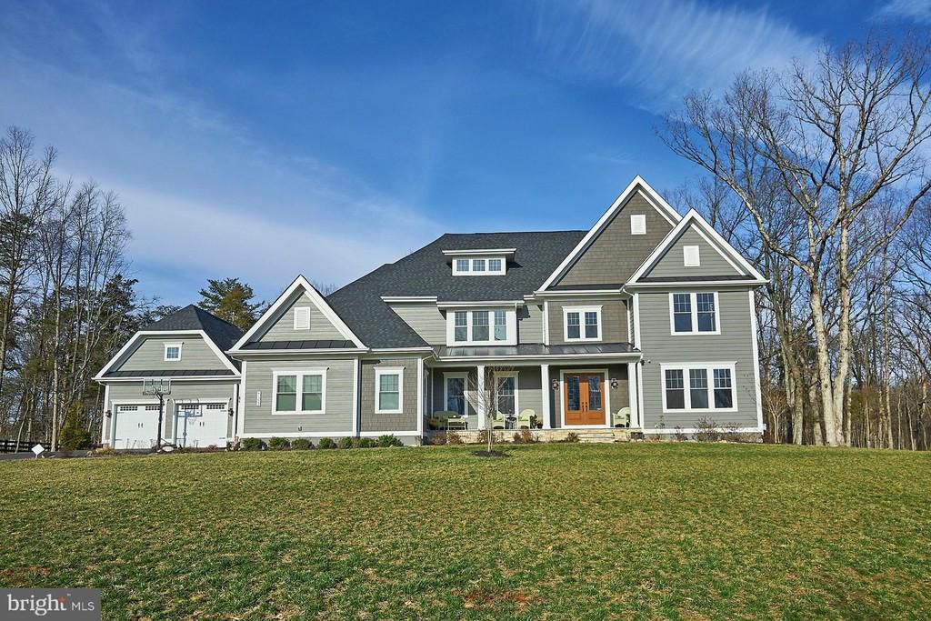 7 Top Homes For Sale In Ashburn Real Estate Insidenova Com