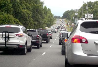 us 1 traffic, i-95.jpg