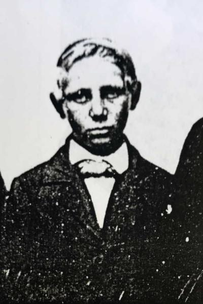 Leo Royer