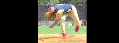 Vienna pitcher Gjormand