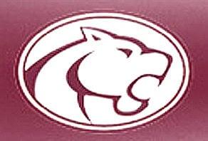 Oakton logo
