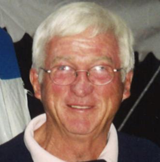 Larry Leon LeHew