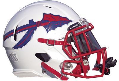 Gar-Field helmet 2.tif
