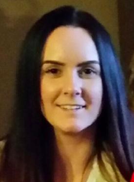 Obituary Police Officer Ashley Marie Guindon Obituaries