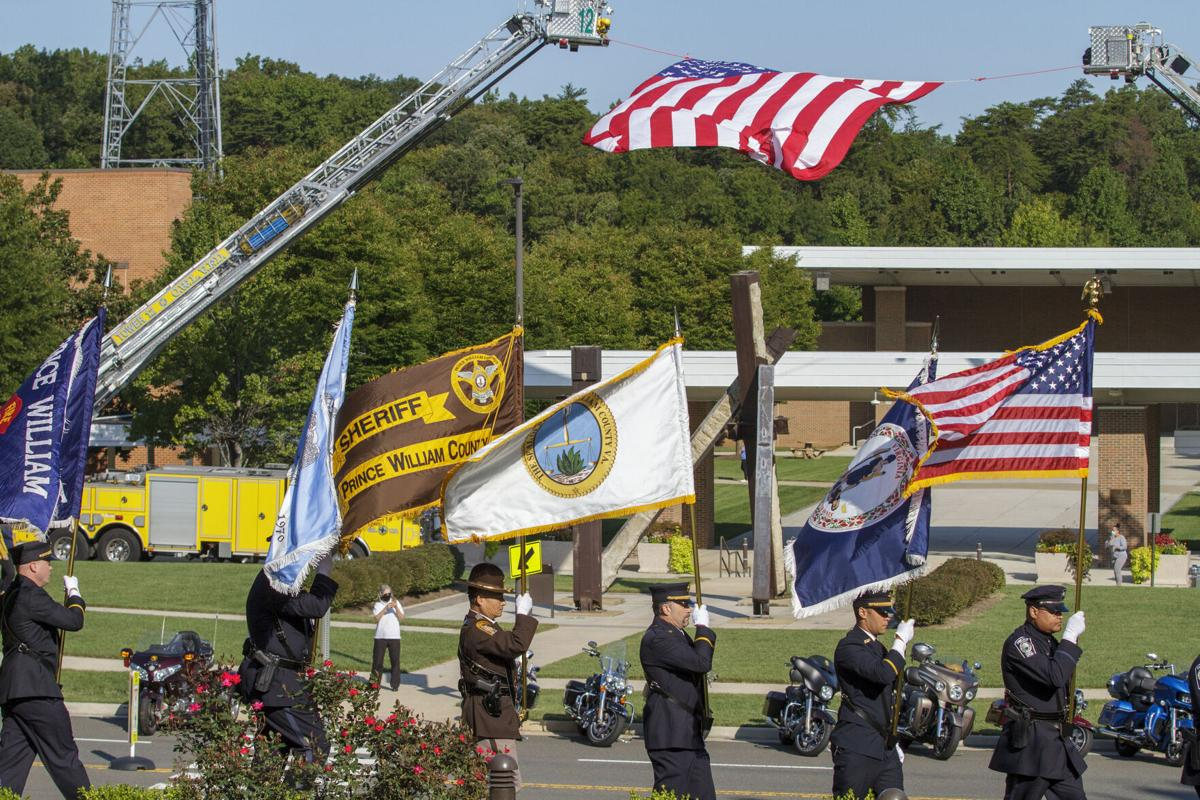 PWC Remembers 9-11 038.jpg