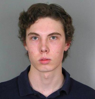 Centreville High School student arrested in overdose death