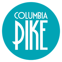 Columbia Pike group completes banner installation