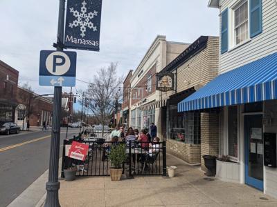 Manas Restaurants Upbeat Getting