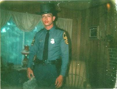 johnny-bowman-uniform-092418.jpg