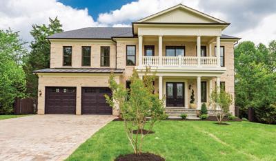 Across region, homes in 2019 garnered higher percentage of listing price