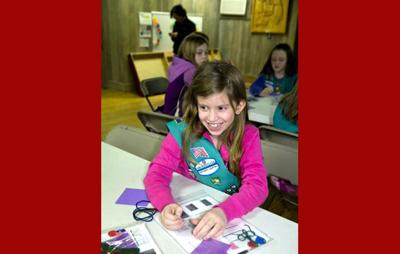 Colvin Run Mill to host Girl Scout programming in fall