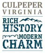 Culpeper Triathlon to bring 500 athletes to Culpeper on Saturday, July 31