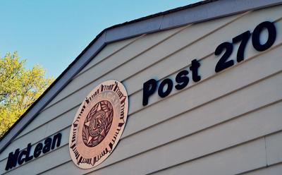 Fairfax BZA hands win to American Legion post in McLean