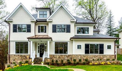 Arlington home review, 12/19/19