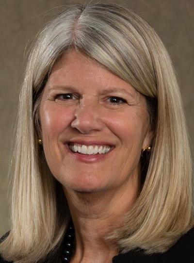 Ann Wheeler