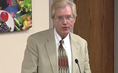 Arlington school auditor to compare construction costs