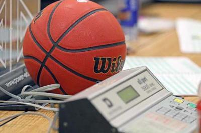 basketball generic2.jpg