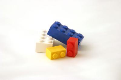 Legos generic