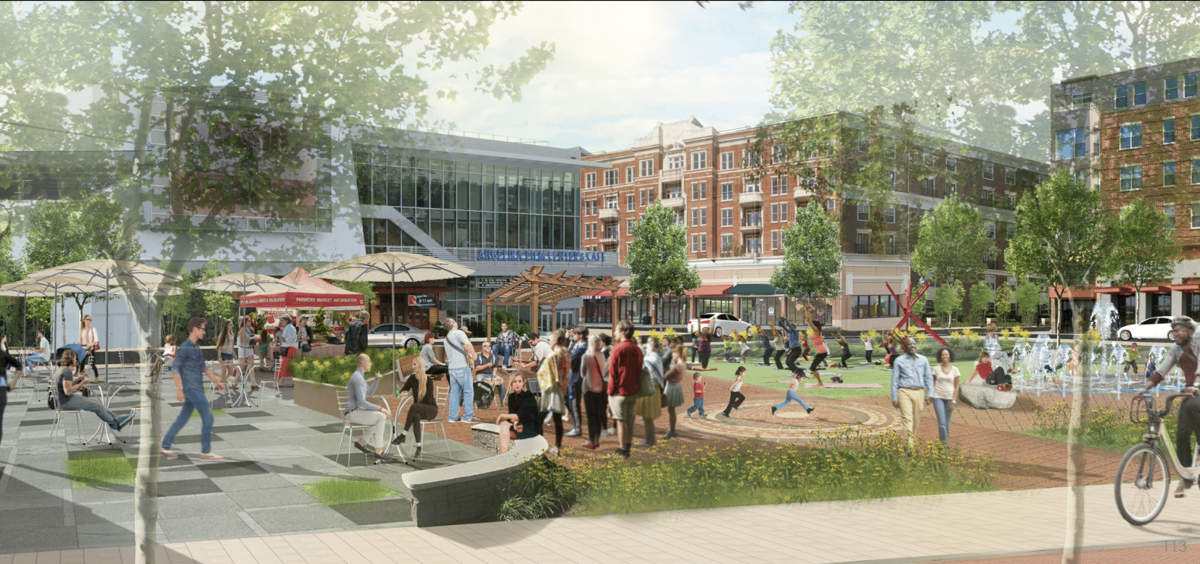 DOWNTOWN STAFFORD CONCEPTUAL RENDERING.png