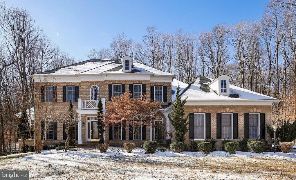 9 top homes for sale in woodbridge prince william insidenova com rh insidenova com