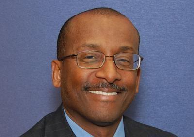 New Fairfax County Executive to start Jan. 2