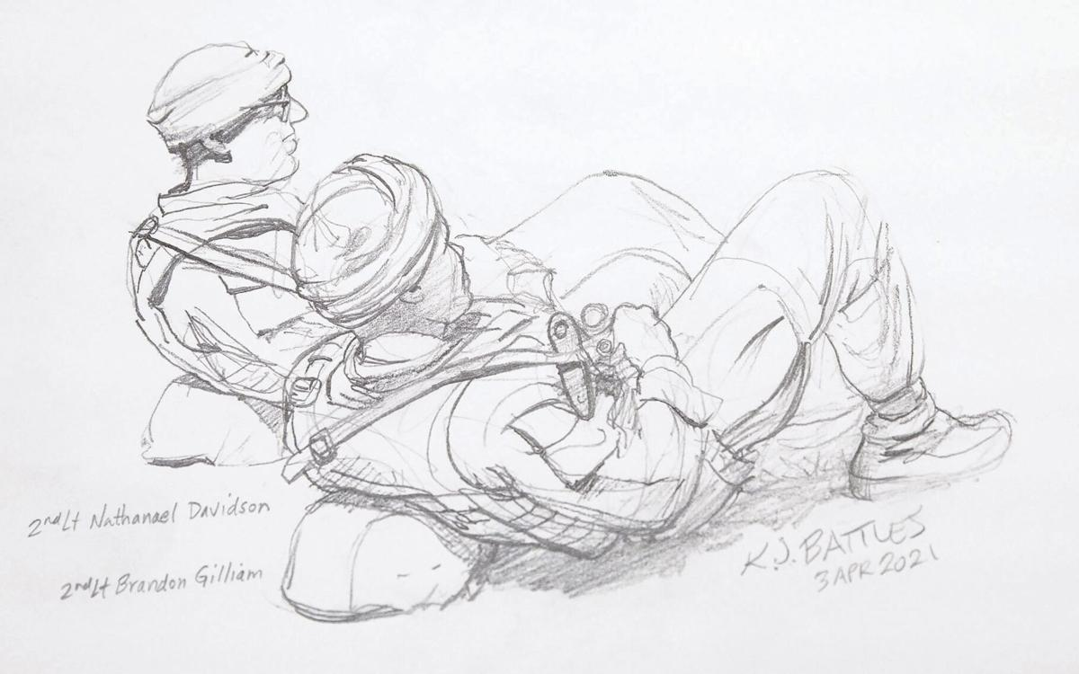 Copy of Page 10 Military Marine Artist 15.jpg
