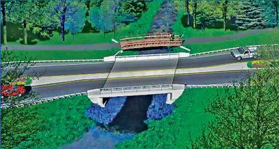 VDOT seeks input on Springvale Road bridge-replacement options