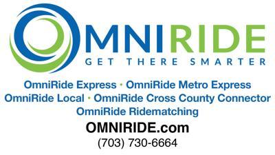 OmniRide