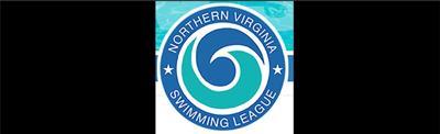 NVSL Logo