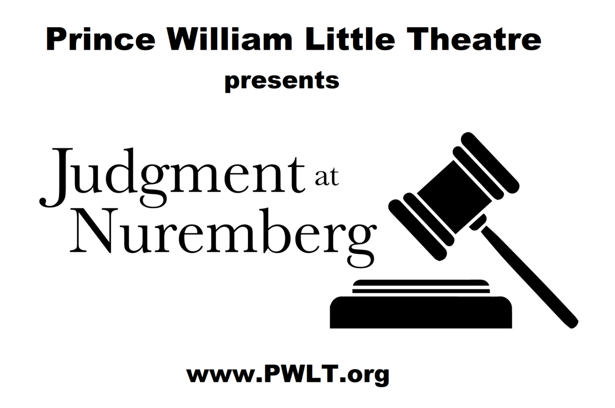 PWLT Nuremberg Logo.png