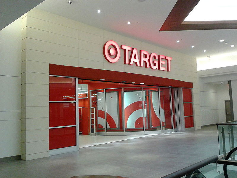 Target hiring 100000 people for holidays; here's how to apply
