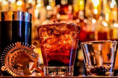 alcohol liquor bar generic