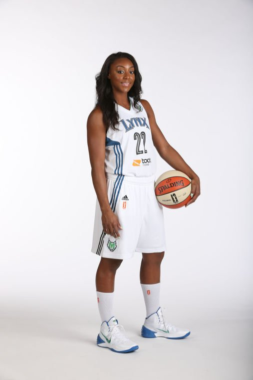 Monica Wright named to USA Basketball National Team pool ...