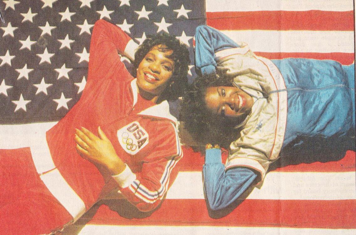 Benita and Paula.jpg