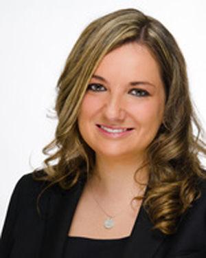 Kate Bates, Arlington Chamber of Commerce