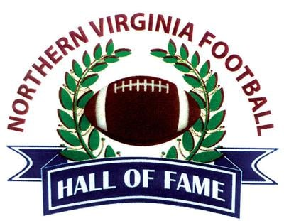 Football Hall of Fame to host induction banquet