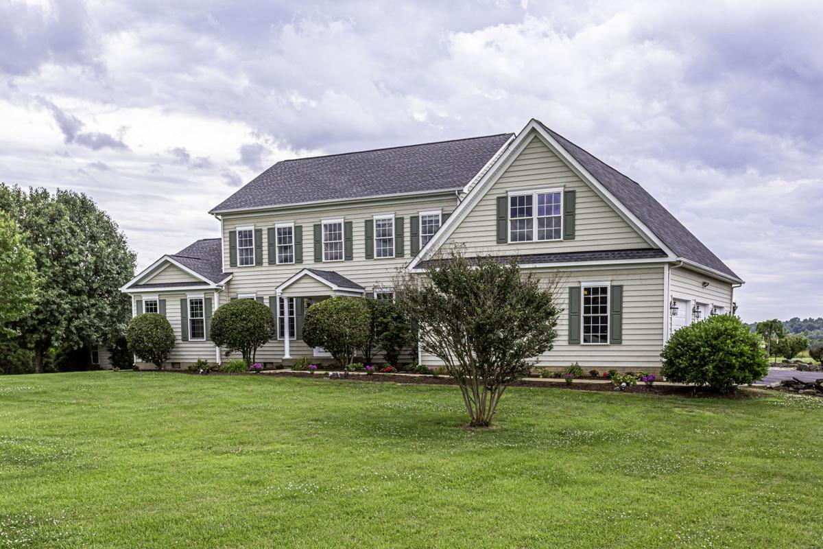 4860 Sudley Rd, Catharpin, VA 20143