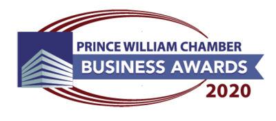 Prince William Chamber announces 2020 Business Awards nominees