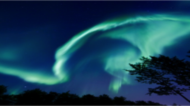 Another chance of northern lights over northern virginia for Chance of seeing northern lights tonight