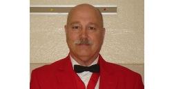 Arlington educator lauded by VFW post