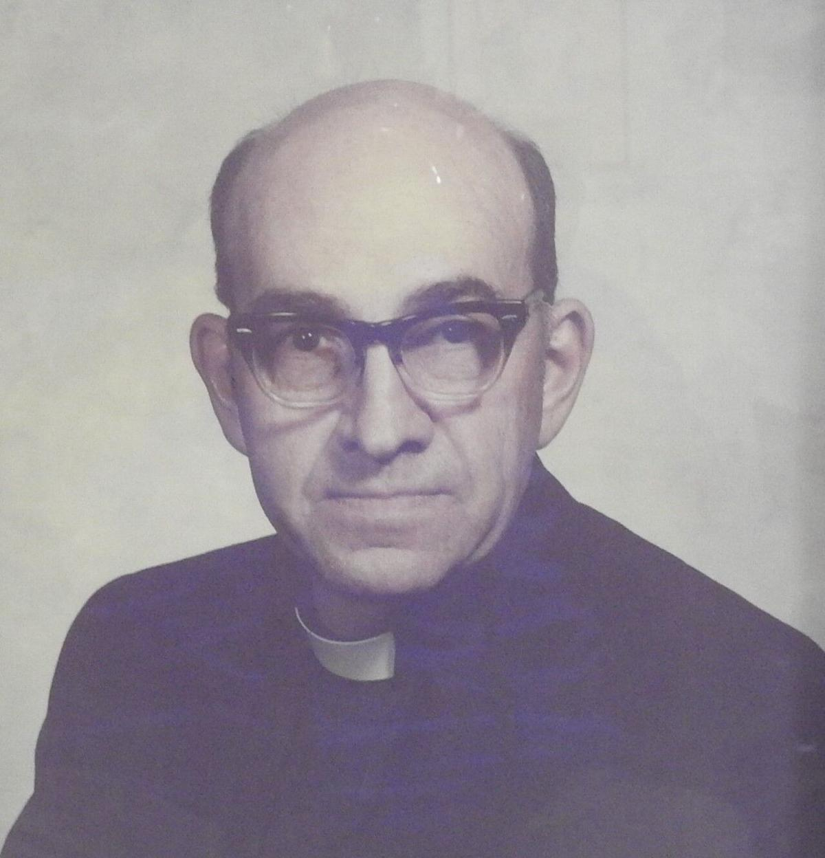holyfamily_Fr Roy Cosby (Founding Pastor).JPG