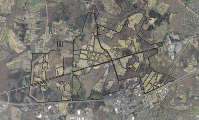 Copy of Page 9_ Manassas Battlefield Leasing Map.jpg
