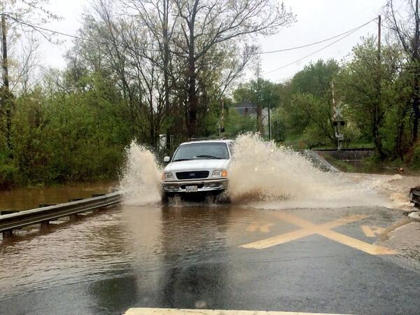 flooding_oldcarolina_jarednieters.jpg