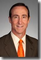 Mark S. Ingrao